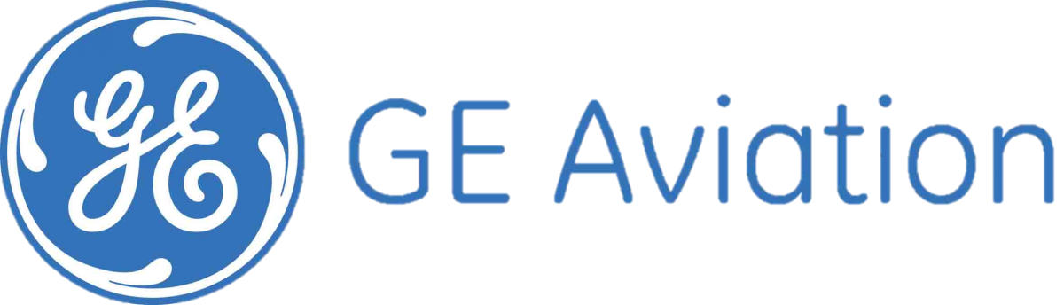 GE Aviation Approval