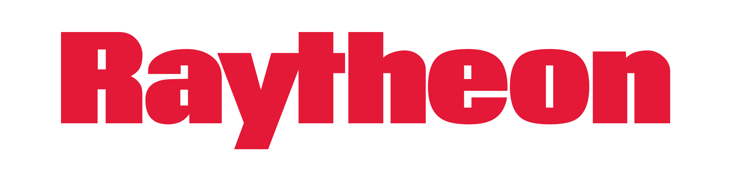 Raytheon Approved Chemical Conversion Coating
