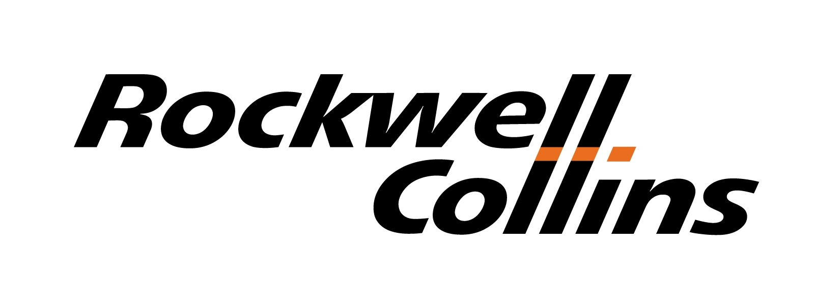 Rockwell Approved Chemical Conversion Coating